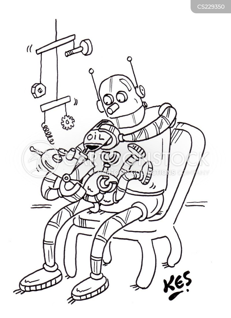 formula milk cartoons and ics funny pictures from cartoonstock Baby Formular formula milk cartoon 3 of 4