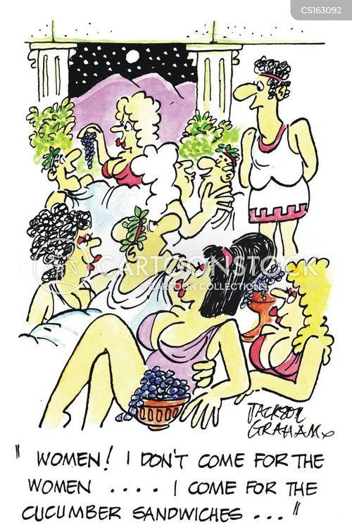orgy cartoons Mar 2017  Watch Group sex cartoon orgy part 2 (2 min), uploaded by figifoto.