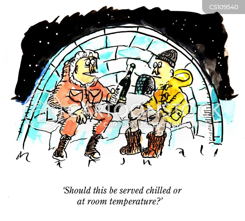 Room Temperatures cartoons, Room Temperatures cartoon, funny, Room Temperatures picture, Room Temperatures pictures, Room Temperatures image, Room Temperatures images, Room Temperatures illustration, Room Temperatures illustrations