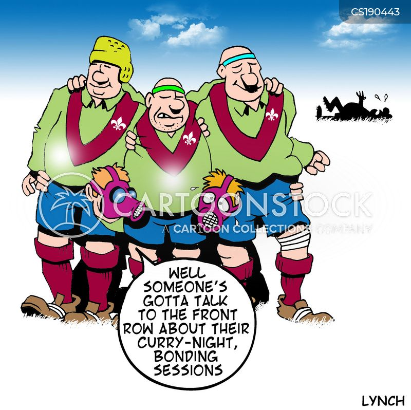 Scrum cartoons, Scrum cartoon, funny, Scrum picture, Scrum pictures, Scrum image, Scrum images, Scrum illustration, Scrum illustrations
