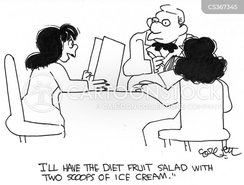 Fruit Salad cartoons, Fruit Salad cartoon, funny, Fruit Salad picture, Fruit Salad pictures, Fruit Salad image, Fruit Salad images, Fruit Salad illustration, Fruit Salad illustrations