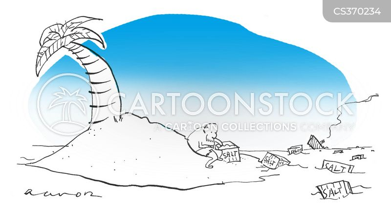 Crate cartoons, Crate cartoon, funny, Crate picture, Crate pictures, Crate image, Crate images, Crate illustration, Crate illustrations