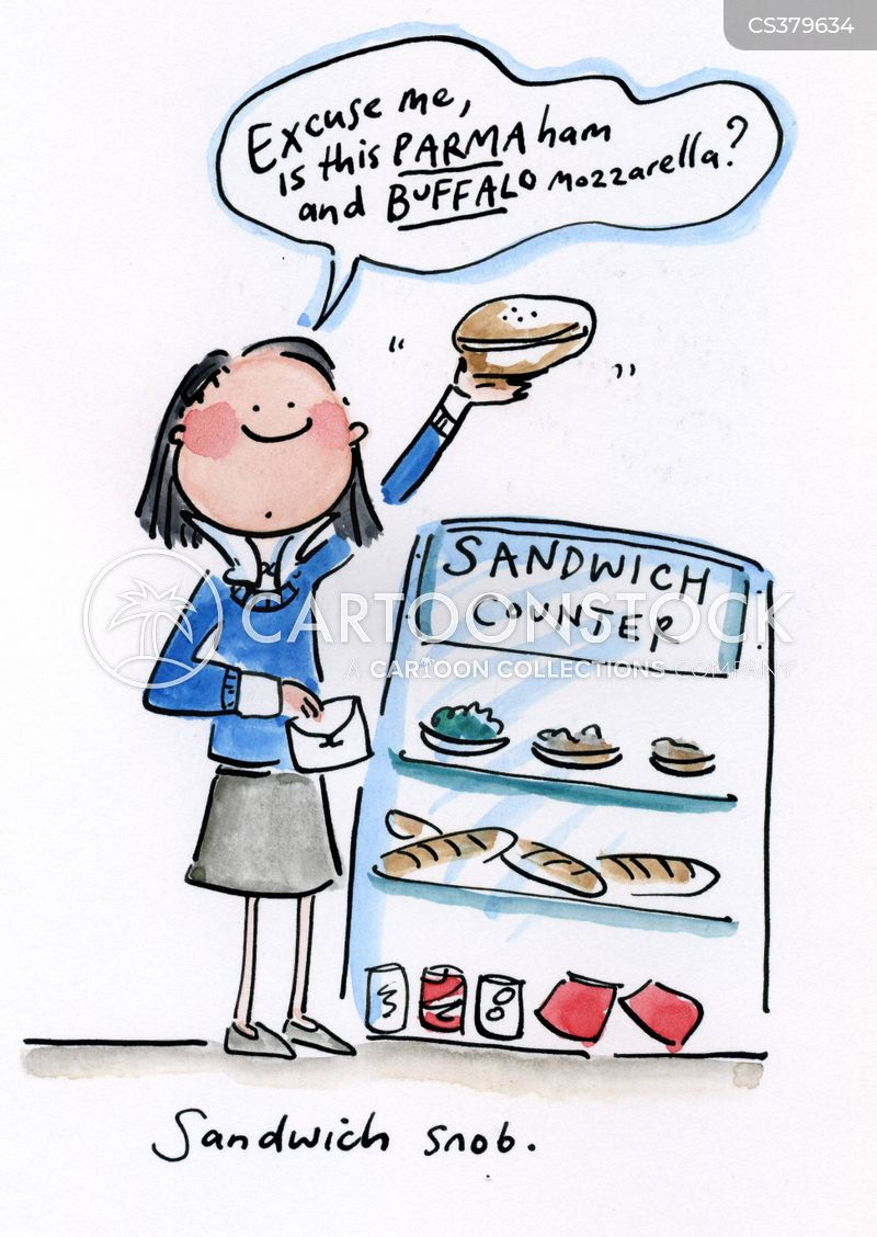 Sandwich Fillings cartoons, Sandwich Fillings cartoon, funny, Sandwich Fillings picture, Sandwich Fillings pictures, Sandwich Fillings image, Sandwich Fillings images, Sandwich Fillings illustration, Sandwich Fillings illustrations