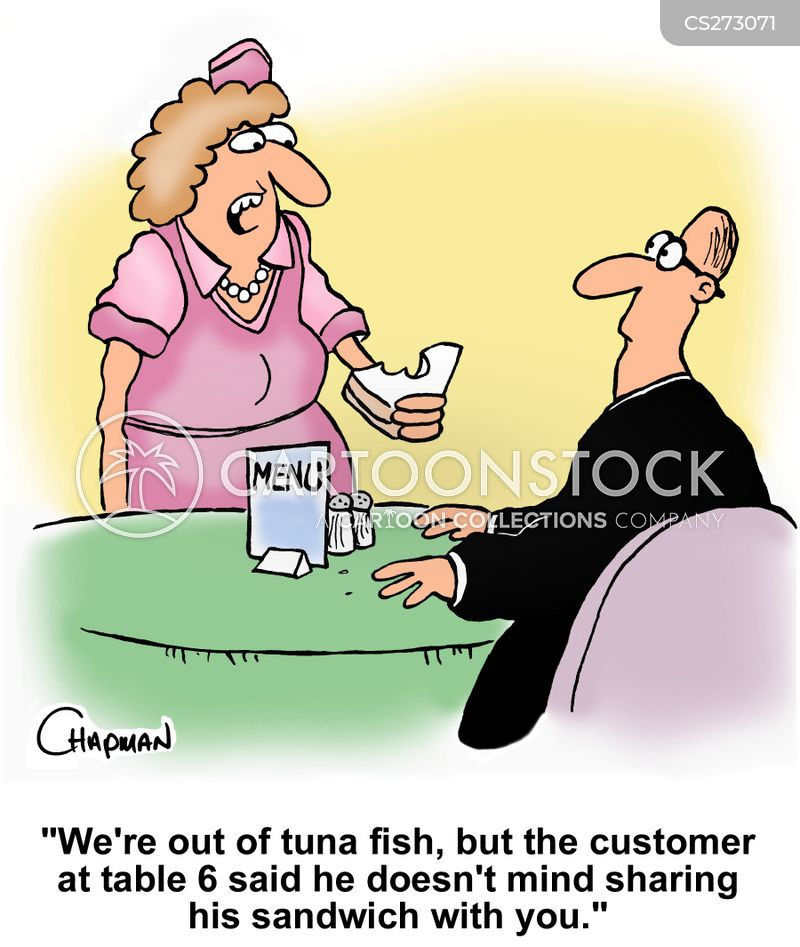 Servings cartoons, Servings cartoon, funny, Servings picture, Servings pictures, Servings image, Servings images, Servings illustration, Servings illustrations