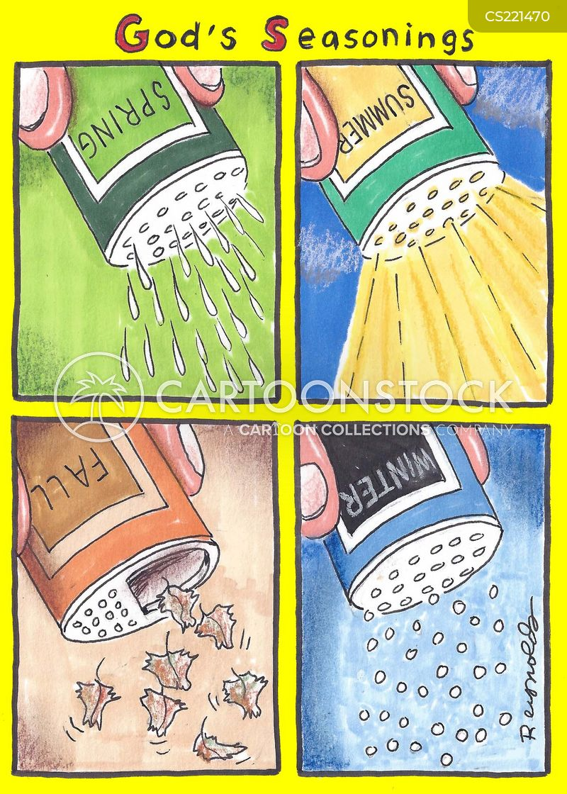 Spices cartoons, Spices cartoon, funny, Spices picture, Spices pictures, Spices image, Spices images, Spices illustration, Spices illustrations
