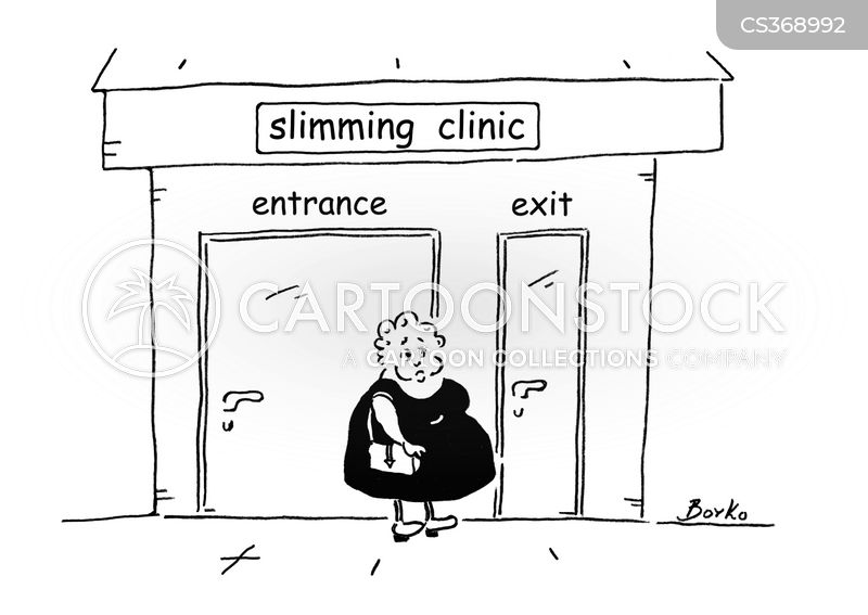 Slimmer cartoons, Slimmer cartoon, funny, Slimmer picture, Slimmer pictures, Slimmer image, Slimmer images, Slimmer illustration, Slimmer illustrations