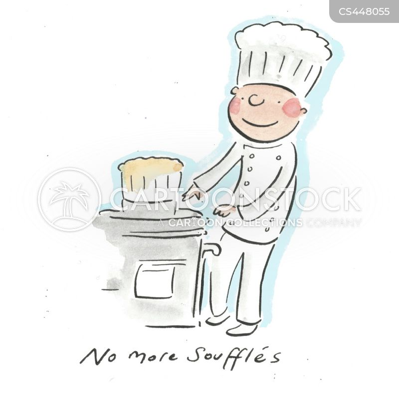 Souffle cartoons, Souffle cartoon, funny, Souffle picture, Souffle pictures, Souffle image, Souffle images, Souffle illustration, Souffle illustrations