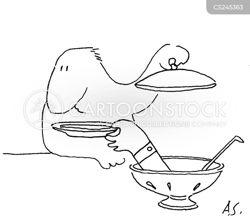Punch Bowls cartoons, Punch Bowls cartoon, funny, Punch Bowls picture, Punch Bowls pictures, Punch Bowls image, Punch Bowls images, Punch Bowls illustration, Punch Bowls illustrations