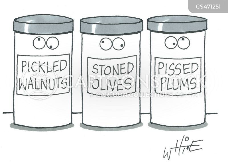 Plums cartoons, Plums cartoon, funny, Plums picture, Plums pictures, Plums image, Plums images, Plums illustration, Plums illustrations