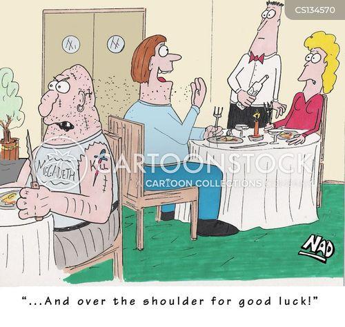 https://s3.amazonaws.com/lowres.cartoonstock.com/food-drink-superstition-superstitious-salt-spilling_salt-unlucky-mgon149_low.jpg