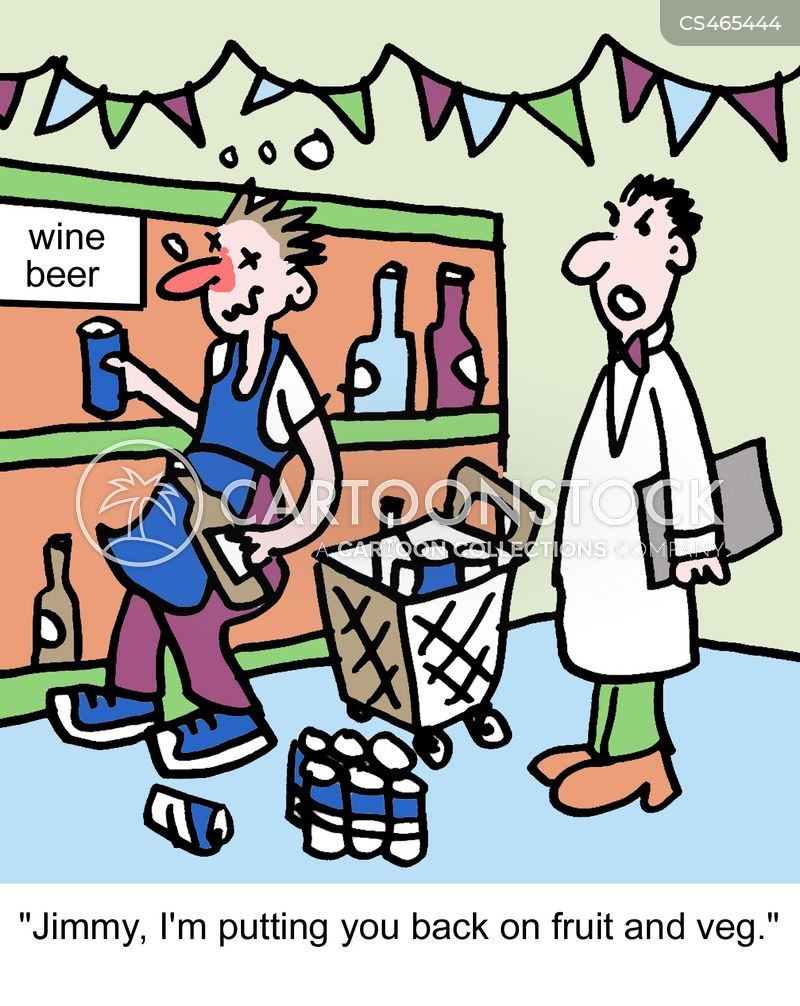 Alcohol Aisle cartoons, Alcohol Aisle cartoon, funny, Alcohol Aisle picture, Alcohol Aisle pictures, Alcohol Aisle image, Alcohol Aisle images, Alcohol Aisle illustration, Alcohol Aisle illustrations