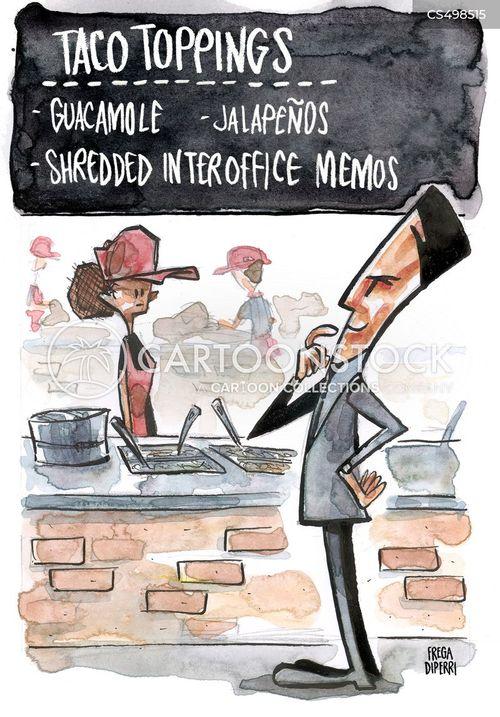 jalapenos cartoon