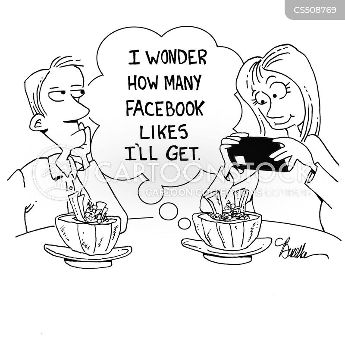 pic cartoon