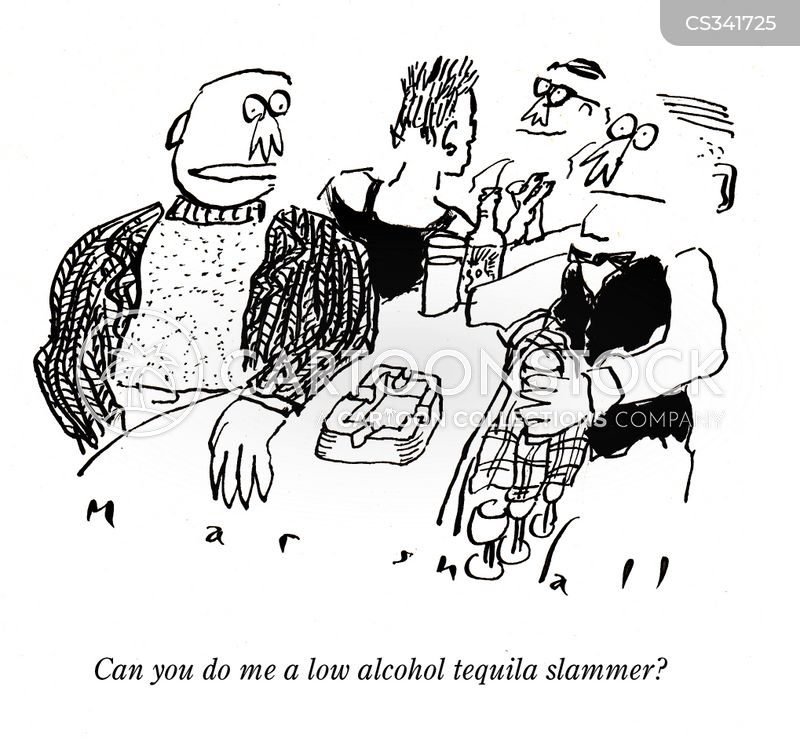Tequila cartoons, Tequila cartoon, funny, Tequila picture, Tequila pictures, Tequila image, Tequila images, Tequila illustration, Tequila illustrations