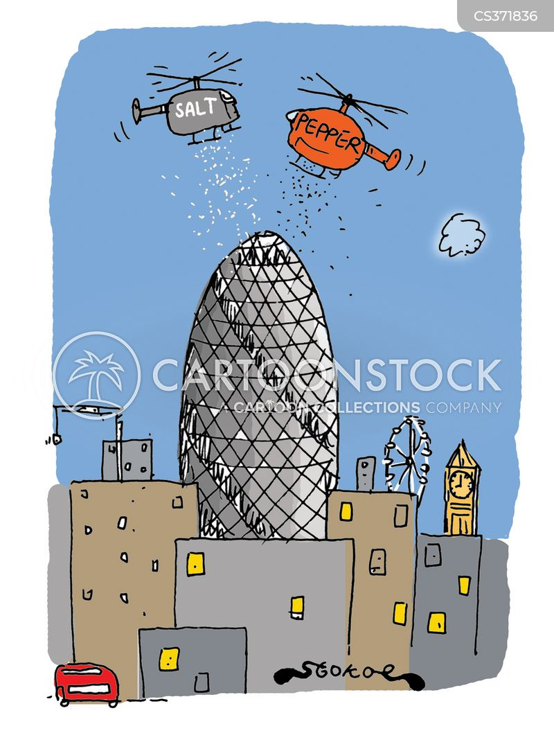 Central London cartoons, Central London cartoon, funny, Central London picture, Central London pictures, Central London image, Central London images, Central London illustration, Central London illustrations