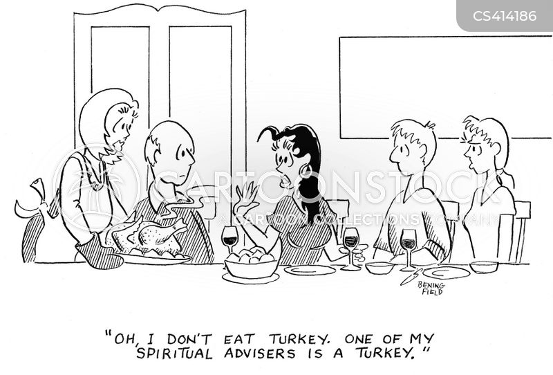 taboo cartoon
