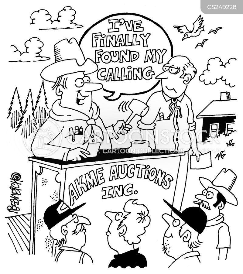chicken soup for the soul cartoon