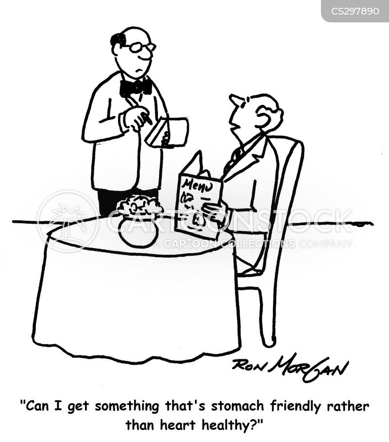 heart health healthy heart cartoons and comics funny pictures from
