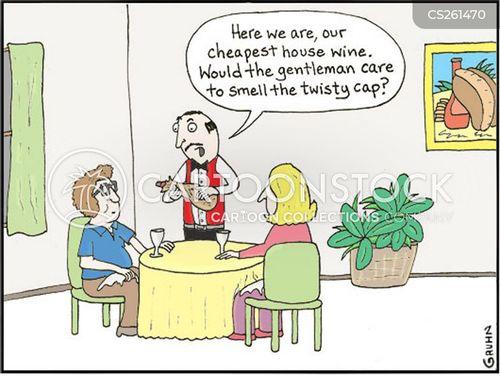 Dating a cheapskate