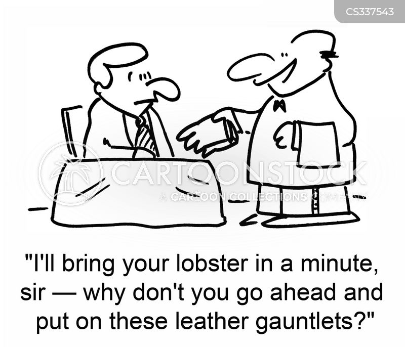 Gauntlets cartoons, Gauntlets cartoon, funny, Gauntlets picture, Gauntlets pictures, Gauntlets image, Gauntlets images, Gauntlets illustration, Gauntlets illustrations