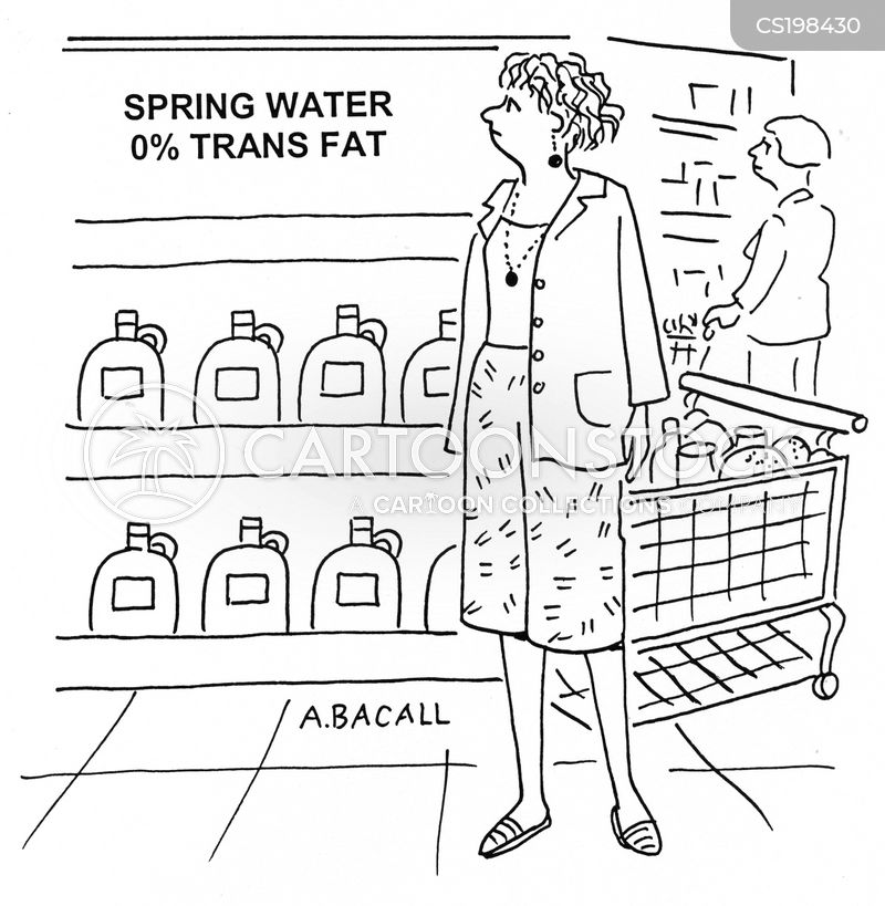 Bottled Water cartoons, Bottled Water cartoon, funny, Bottled Water picture, Bottled Water pictures, Bottled Water image, Bottled Water images, Bottled Water illustration, Bottled Water illustrations