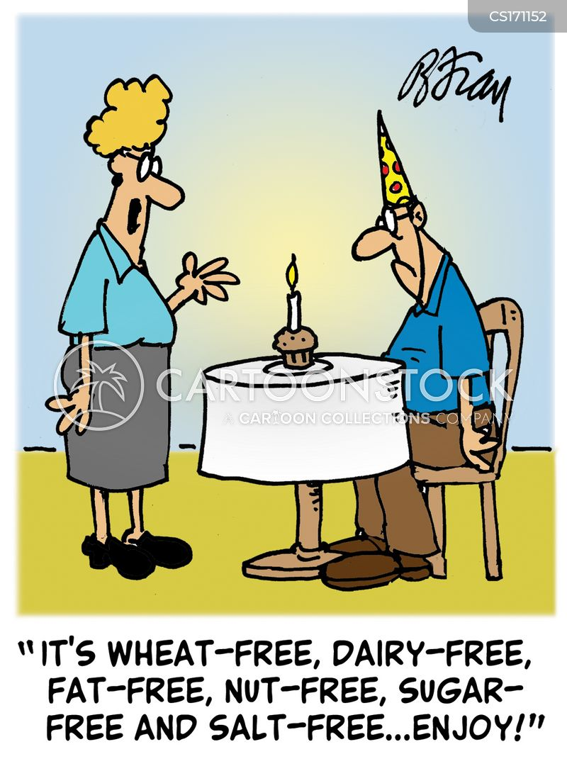 Food Allergy cartoons, Food Allergy cartoon, funny, Food Allergy picture, Food Allergy pictures, Food Allergy image, Food Allergy images, Food Allergy illustration, Food Allergy illustrations