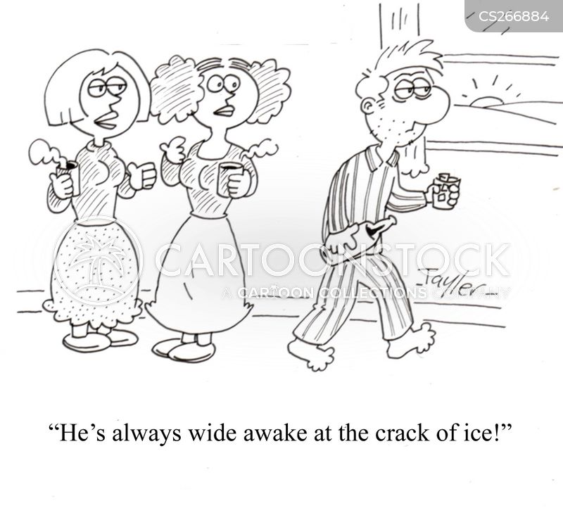 Drinking Whiskey cartoons, Drinking Whiskey cartoon, funny, Drinking Whiskey picture, Drinking Whiskey pictures, Drinking Whiskey image, Drinking Whiskey images, Drinking Whiskey illustration, Drinking Whiskey illustrations