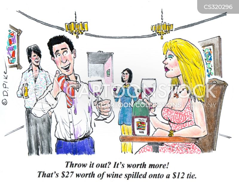 Expensive Wine cartoons, Expensive Wine cartoon, funny, Expensive Wine picture, Expensive Wine pictures, Expensive Wine image, Expensive Wine images, Expensive Wine illustration, Expensive Wine illustrations