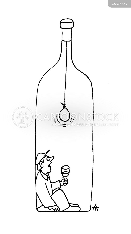 sop cartoon