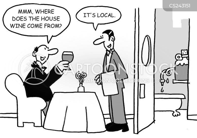 Local Wines cartoons, Local Wines cartoon, funny, Local Wines picture, Local Wines pictures, Local Wines image, Local Wines images, Local Wines illustration, Local Wines illustrations