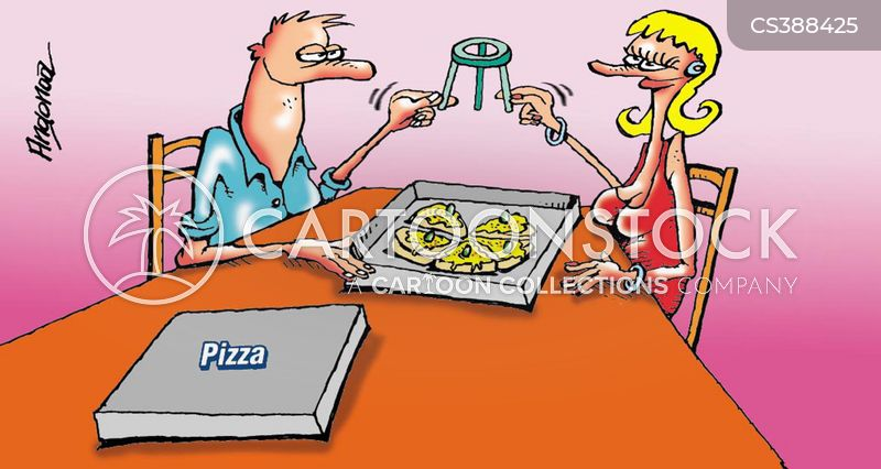 Takeaway Pizza cartoons, Takeaway Pizza cartoon, funny, Takeaway Pizza picture, Takeaway Pizza pictures, Takeaway Pizza image, Takeaway Pizza images, Takeaway Pizza illustration, Takeaway Pizza illustrations