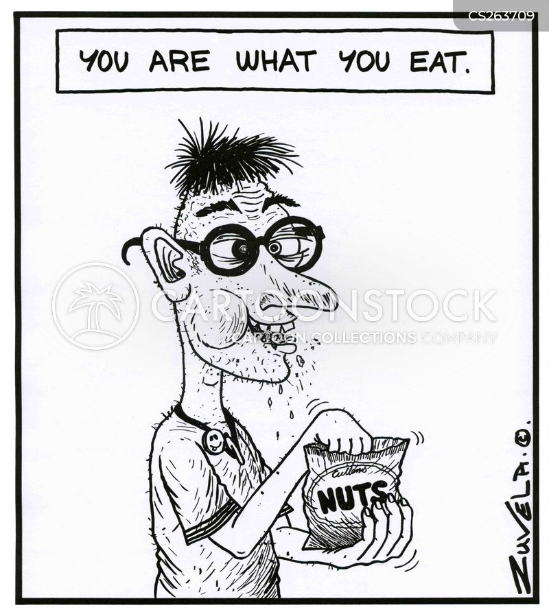 You Are What You Eat cartoons, You Are What You Eat cartoon, funny, You Are What You Eat picture, You Are What You Eat pictures, You Are What You Eat image, You Are What You Eat images, You Are What You Eat illustration, You Are What You Eat illustrations