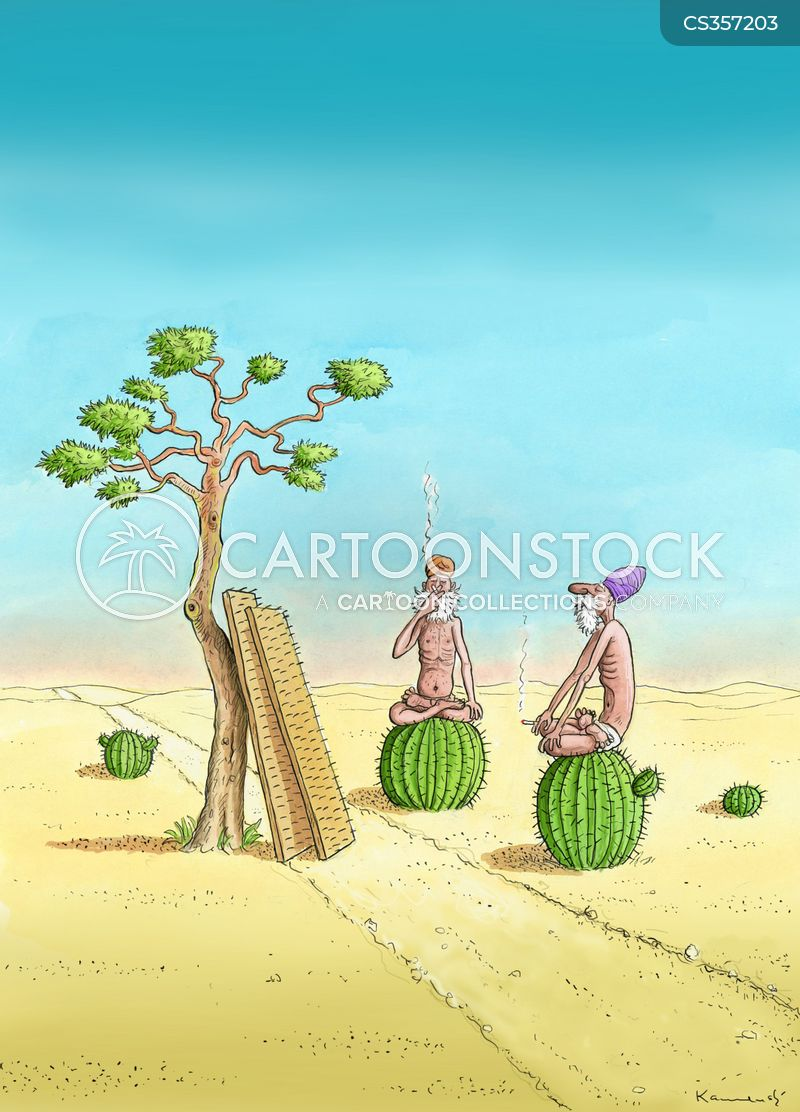 Spiked cartoons, Spiked cartoon, funny, Spiked picture, Spiked pictures, Spiked image, Spiked images, Spiked illustration, Spiked illustrations
