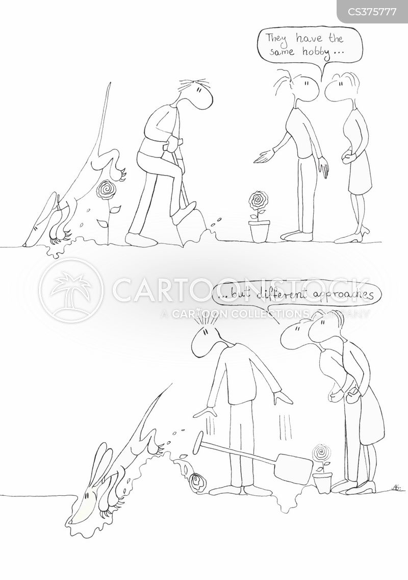 Digging Holes cartoons, Digging Holes cartoon, funny, Digging Holes picture, Digging Holes pictures, Digging Holes image, Digging Holes images, Digging Holes illustration, Digging Holes illustrations
