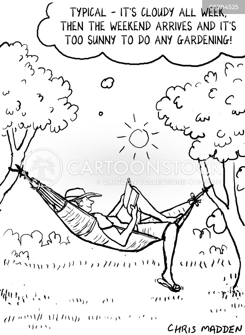 Lounger cartoons, Lounger cartoon, funny, Lounger picture, Lounger pictures, Lounger image, Lounger images, Lounger illustration, Lounger illustrations