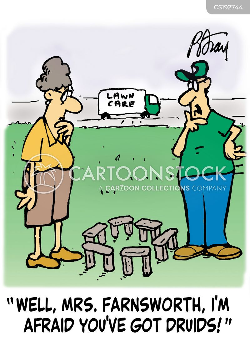 Lawn Care cartoons, Lawn Care cartoon, funny, Lawn Care picture, Lawn Care pictures, Lawn Care image, Lawn Care images, Lawn Care illustration, Lawn Care illustrations