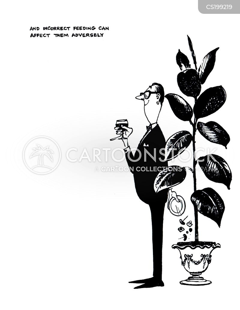 Plant Food cartoons, Plant Food cartoon, funny, Plant Food picture, Plant Food pictures, Plant Food image, Plant Food images, Plant Food illustration, Plant Food illustrations