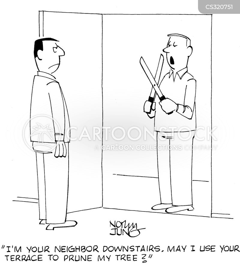 Shears cartoons, Shears cartoon, funny, Shears picture, Shears pictures, Shears image, Shears images, Shears illustration, Shears illustrations
