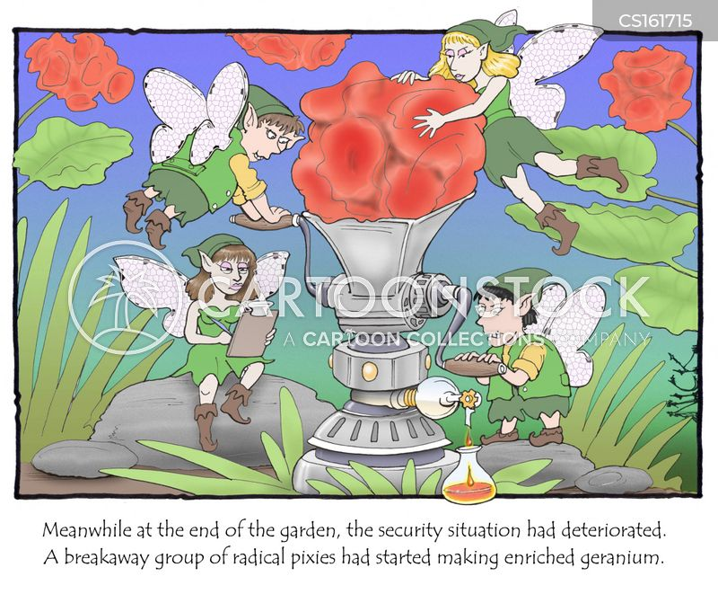 Geranium cartoons, Geranium cartoon, funny, Geranium picture, Geranium pictures, Geranium image, Geranium images, Geranium illustration, Geranium illustrations