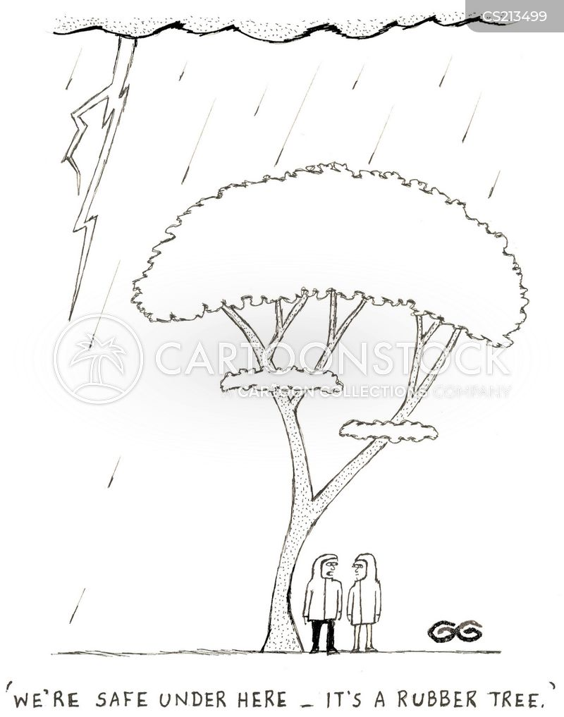 Rubber Tree cartoons, Rubber Tree cartoon, funny, Rubber Tree picture, Rubber Tree pictures, Rubber Tree image, Rubber Tree images, Rubber Tree illustration, Rubber Tree illustrations