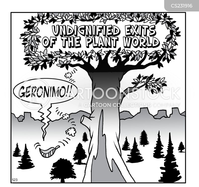 Plant Worlds cartoons, Plant Worlds cartoon, funny, Plant Worlds picture, Plant Worlds pictures, Plant Worlds image, Plant Worlds images, Plant Worlds illustration, Plant Worlds illustrations