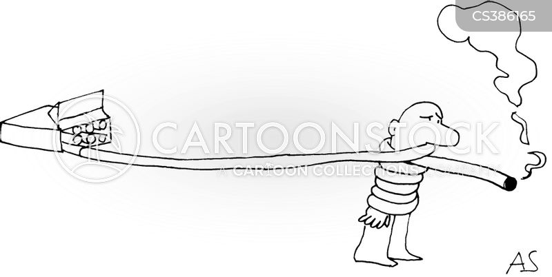 legal drug cartoon