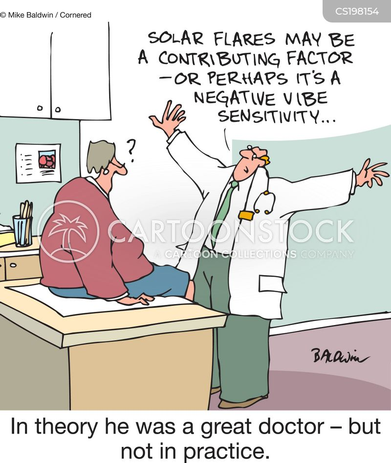 Practicing Medicine cartoons, Practicing Medicine cartoon, funny, Practicing Medicine picture, Practicing Medicine pictures, Practicing Medicine image, Practicing Medicine images, Practicing Medicine illustration, Practicing Medicine illustrations