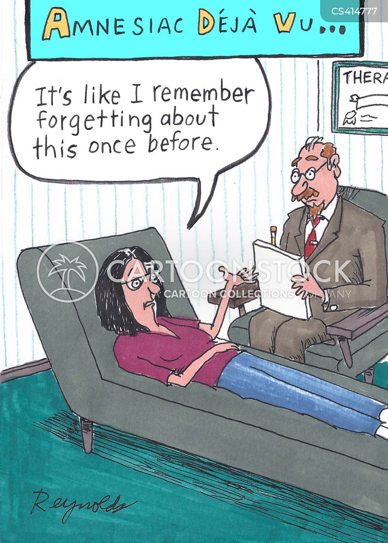 Memory-loss cartoons, Memory-loss cartoon, funny, Memory-loss picture, Memory-loss pictures, Memory-loss image, Memory-loss images, Memory-loss illustration, Memory-loss illustrations