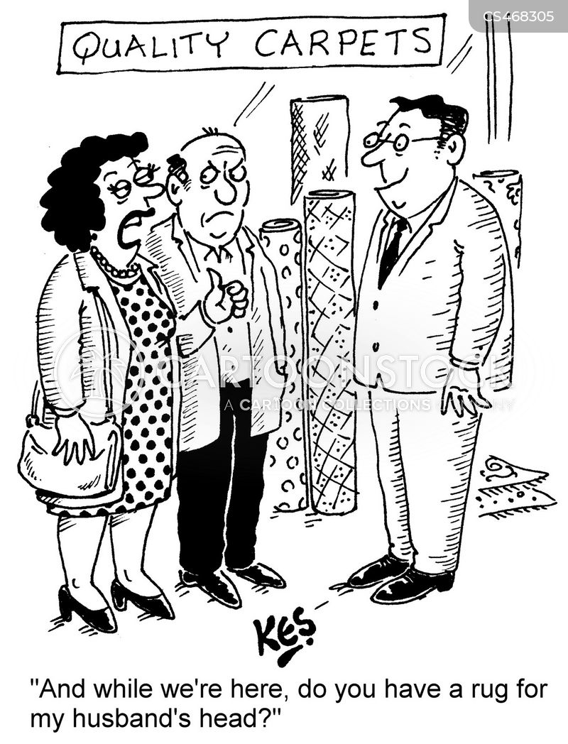 Rug Sellers cartoons, Rug Sellers cartoon, funny, Rug Sellers picture, Rug Sellers pictures, Rug Sellers image, Rug Sellers images, Rug Sellers illustration, Rug Sellers illustrations
