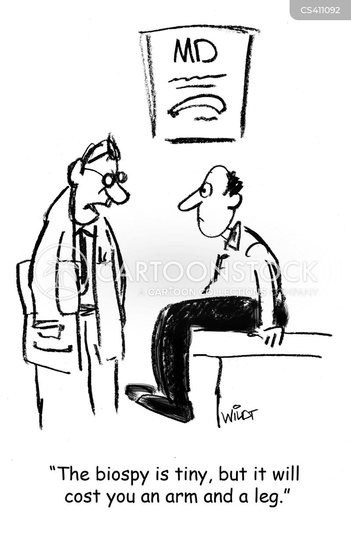 Biopsy cartoons, Biopsy cartoon, funny, Biopsy picture, Biopsy pictures, Biopsy image, Biopsy images, Biopsy illustration, Biopsy illustrations