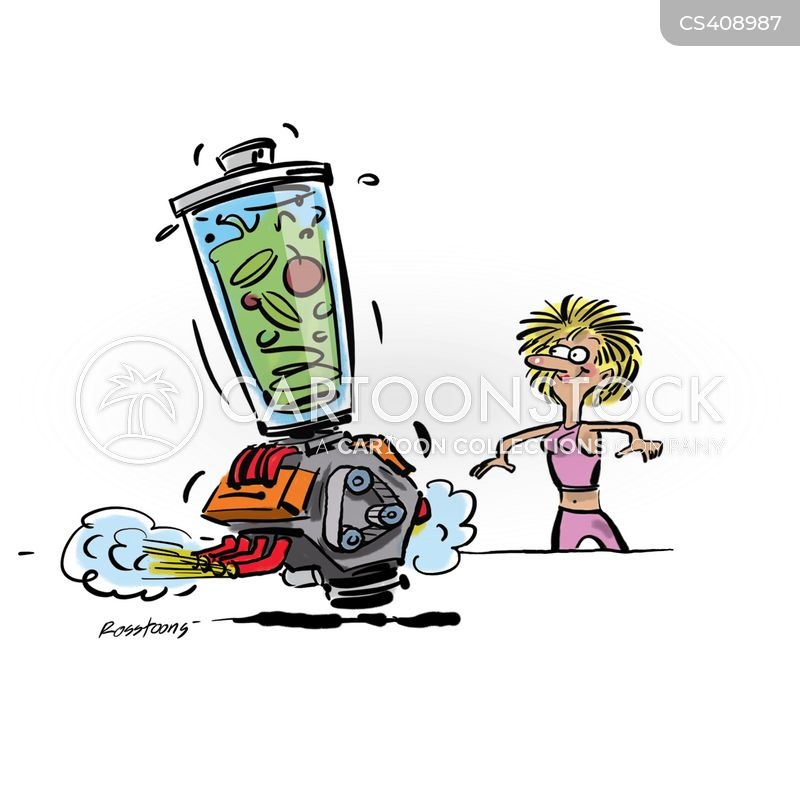 Blenders cartoons, Blenders cartoon, funny, Blenders picture, Blenders pictures, Blenders image, Blenders images, Blenders illustration, Blenders illustrations