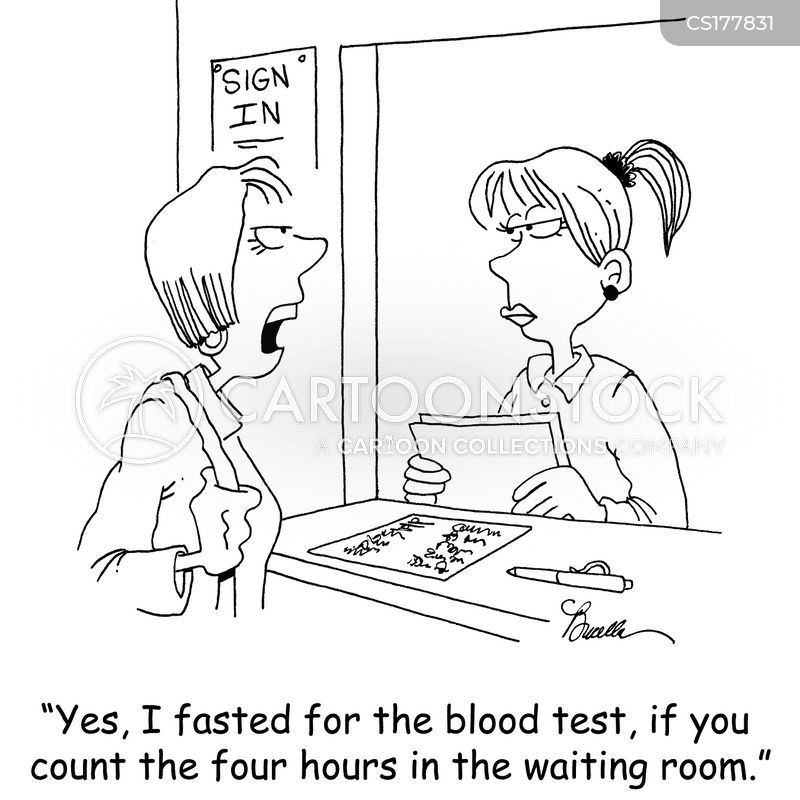 Fasting cartoons, Fasting cartoon, funny, Fasting picture, Fasting pictures, Fasting image, Fasting images, Fasting illustration, Fasting illustrations