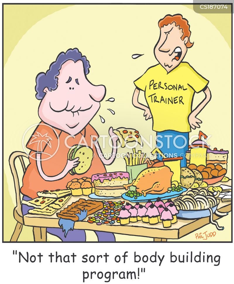 Getting Fit cartoons, Getting Fit cartoon, funny, Getting Fit picture, Getting Fit pictures, Getting Fit image, Getting Fit images, Getting Fit illustration, Getting Fit illustrations