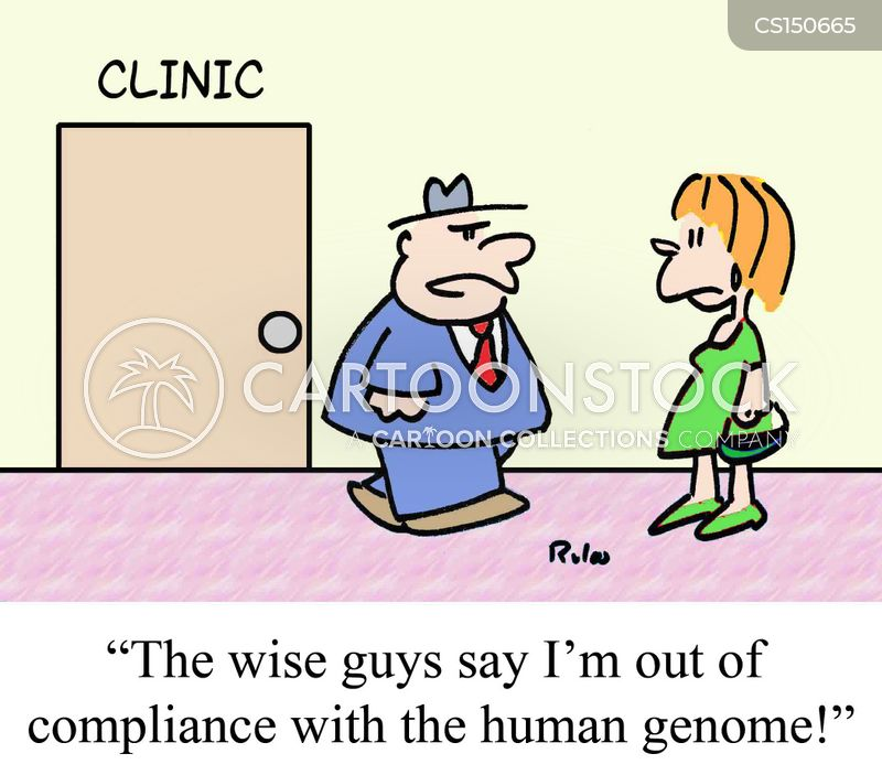 Compliance Procedure cartoons, Compliance Procedure cartoon, funny, Compliance Procedure picture, Compliance Procedure pictures, Compliance Procedure image, Compliance Procedure images, Compliance Procedure illustration, Compliance Procedure illustrations